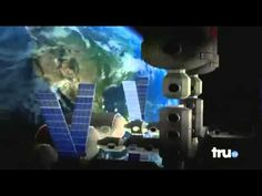 Conspiracy Theory with Jesse Ventura - Skinwalker Anchorman 2, Jesse Ventura, Mysterious Places, Conspiracy Theories, Dumb And Dumber, Theory, Fun Facts, Mystery, The Incredibles