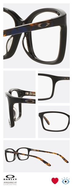 876bde7370 See more. Oakley s Intention glasses