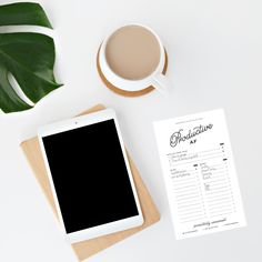 New Apple Ipad, Table Place Settings, Wedding Reception Tables, Pad Design, Shopping Lists, Wedding Thank You, Priorities, Things To Buy, Productivity