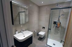 Bathroom Lighting, Toilet, Bathrooms, Mirror, Stylish, Furniture, Home Decor, Bathroom Light Fittings, Bathroom Vanity Lighting