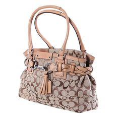 Coach outlet is on promotion, don't loss the chance.