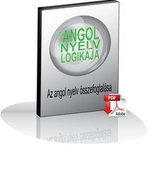 Angol hétvége - E-book Nest Thermostat
