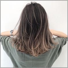 103 trendy brown hair color ideas you can try brown hair colors, brown hair with page 39 | Armaweb07.com