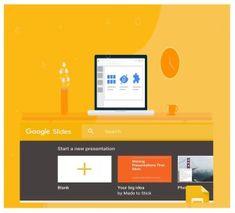 Google Slides Login - Online Presentation for Business, Google Slides Online   Google Slides Download - Bingdroid Online Presentation, Good Presentation, Search For Google, Web Browser, Mobile Application, You Can Do, Business, Store, Business Illustration