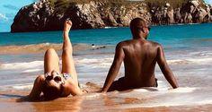 Fernanda Souza e Thiaguinho mostram fotos das férias em Pernambuco #Babados, #Bapho, #Baphos, #Celebridades, #Entretenimento, #Fama, #Famosos, #Famous, #Final, #Fofocas, #Globo, #Instagram, #Prontofalei, #Seguidores, #Seguir, #Televisão, #Tv http://popzone.tv/2018/03/fernanda-souza-e-thiaguinho-mostram-fotos-das-ferias-em-pernambuco.html