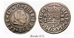 Monedas de colección : diciembre 2014