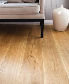 Home Plank Square Edge Click by Boen Hardwood Flooring Home Design Decor, House Design, Home Decor, Refinishing Hardwood Floors, Floor Refinishing, Engineered Oak Flooring, Plank, Sweet Home, Furniture