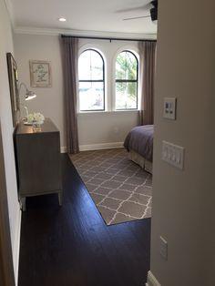 Elya bedroom