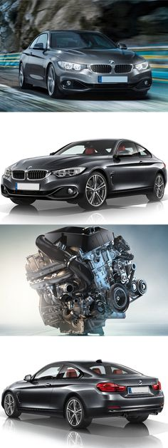 BMW 4 Series Engine For more details at: https://www.enginefitters.co.uk/series/bmw/4series/engines