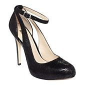 INC International Concepts Women's Shoes, Lucy Pumps