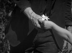 Frankenstein | James Whale | 1931