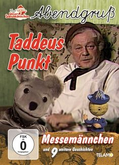 Visit the post for more. Childhood Toys, Childhood Memories, East Germany, Dory, Smiley, Dollar Stores, No Time For Me, About Me Blog, Teddy Bear