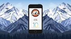 100% Off The Ultimate iOS 10, Xcode 8 Developer course. Build 30 apps, Free…
