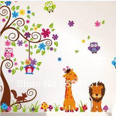Jiexue Enfants Tableaux De Hauteur Enfants Tableau De Hauteur Dinosaure Style Croissance Tableau Mural Amovible Hauteur Mesure R/ègle pour Enfants Chambre D/écoration