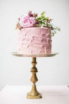 5 Wedding Trends That Are Rocking My World