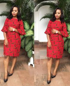 Know the best way to attend that wedding ceremony in style? By rocking the latest ankara styles. Know the best way to attend that wedding ceremony in style? By rocking the latest ankara styles. Latest African Fashion Dresses, African Print Dresses, African Print Fashion, Africa Fashion, African Wear, African Attire, African Women, African Dress, Ankara Fashion