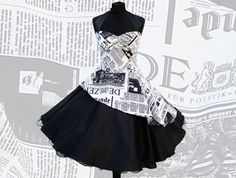 Wunderschön Petticoatkleider im Lagenlook im typischen 50er Jahre Dessin.  Ein echter Hingucker der Stoff im 318f100ed9