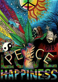 Find peace and happiness!  Marijuana is powerful in edibles you make easily yourself. This book has great recipes for easy marijuana oil, delicious Cannabis Chocolates, and tasty Dragon Teeth Mints: MARIJUANA - Guide to Buying, Growing, Harvesting, and Making Medical Marijuana Oil and Delicious Candies to Treat Pain and Ailments by Mary Bendis, Second Edition. Only 2.99.    www.muzzymemo.com