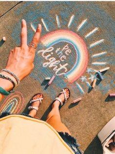 Darci Brade Sidewalk Chalk Art Vsco Street Art 13 Hacks, We're sharing an Easy Sidewalk Chalk Art project that anyone can do. This Mosaic Sidewalk Chalk , Happy Photography, Photography Photos, Photography Aesthetic, Vsco Photography, Photography Awards, Iphone Photography, Photography Backdrops, Commercial Photography, Maternity Photography