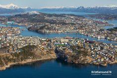 Kristiansund Norway Beautiful Norway, Beautiful World, Kristiansund, Lapland Finland, Ocean Cruise, Vanessa Williams, Arctic Circle, Midnight Sun, Lofoten