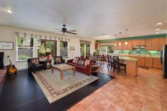 343 Decanter Circle, Windsor, CA 95492For Sale $689,000For more photos and detailed information, please visit: www.343Decanter.com   Home  Full Details  Ph