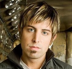 David J. Prior Convocation Center | The University of Virginia's College at Wise | David J. Prior Convocation Center - Jeremy Camp tickets on sale now for 4/11/13 concert!
