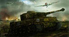 Report RSS World War 2 (view original)