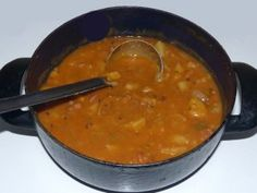 Bon Appetit, Curry, Ethnic Recipes, Red Peppers, Curries
