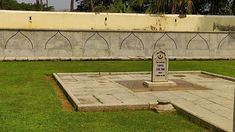A visit to Tipu Sultan's fort Colonel Bailey's Dungeon and Tippu's Death place in Srirangapatna Karnataka Mugger Crocodile, Hyder Ali, Jama Masjid, Visit India, Mysore, Karnataka, Weekend Trips, The Locals, River Island