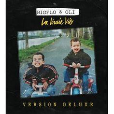 La Vraie Vie Coffret Edition Deluxe limitée