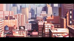 The New York TImes asked us to make a short animation for their 2016 Gift Guide introduction. The brief specified the short film should roll out in order to discover…