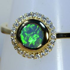Just Opal | Ladies Opal Rings | Product categories | Opals & Many More