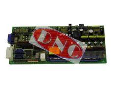 A20B-1000-0560 FANUC AXIS PCB