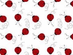imagens de joaninhas em desenho - Pesquisa Google                              …
