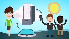 If you are serious about becoming more tech-savvy and trendy, then you must discard papers from your day-to-day work. Instead, you should adapt to Digital Cabinet, where you can create various forms of documents and digital files that help your business to grow. Digital Cabinet (Pty) Ltd is a privately owned South African software company, which specialises in Cloud-based paperless solutions and document workflow management. Cabinet Making, Day Work, Cloud Based, Workplace, Software, Management, African, Tech, Digital