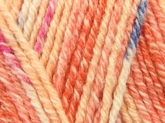 King Cole Wool | Knitting Yarn Stockists | Deramores