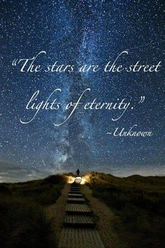 best astronomy quotes images quotes astronomy quotes words