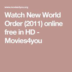 watch prophet online free putlocker