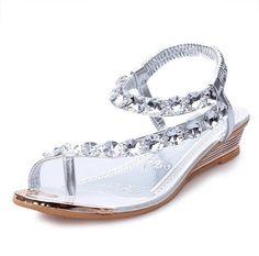 df9b493fc996 7 Best Sandals images