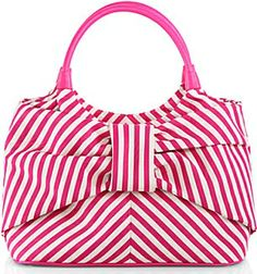 Kate Spade - discover and shop Kate Spade products on Styloko