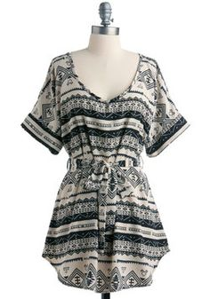 Medium Format Memory Tunic - ModCloth has Maternity suggestions! http://www.modcloth.com/store/modcloth/from-here-to-maternity