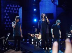 larry One Direction, Larry, Concert, Concerts