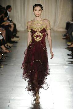 Lastest Fashion Trends Websites Magazine Designer And Styles News bf971331c9d