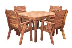 Mattie Lu is the best place to buy Amish furniture, home decor & outdoor living! Create the home where you love to live with solid wood furniture, outdoor furniture & decor made in USA by artisans. Modern Dining Table, Patio Dining, Patio Table, Dining Table Chairs, A Table, Cedar Furniture, Outdoor Wood Furniture, Amish Furniture, Solid Wood Furniture