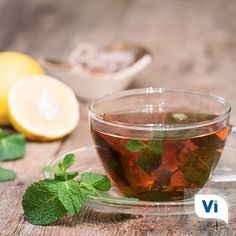 Are you looking for a way to relieve abdominal pain triggered by IBD or IBS? Try a warm cup of peppermint tea today.#IBS #IBD #Tea #pepperminttea #peppermint #ChronicIllness #DigestiveHealth #InvisibleIllness #HealthyGut #GutHealth #Tip #Tips #HealthyTips #Life #Care #Support #VivanteHealth #CareTeam #IrritableBowelSyndrome #InflammatoryBowelDisease #Crohns #Colitis #UlcerativeColitis #UC