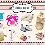 Bio Mum & Baby 2013 Trends, Amazon, Baby, Amazons, Riding Habit, Baby Humor, Infant, Babies, Babys