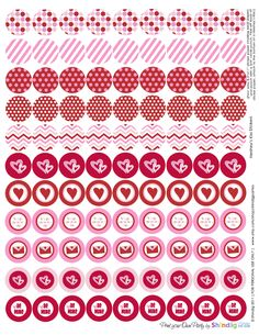 valentine hershey kiss freebie.pdf
