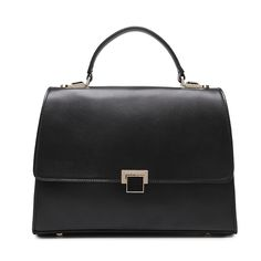 Find More Crossbody Bags Information about Genuine Leather Women messenger bags bolsos crossbody sacoche lady hand shoulder bag bolsa macaco casual bag  really skin,High Quality bag hook,China bag book Suppliers, Cheap bag food from X-well store on Aliexpress.com