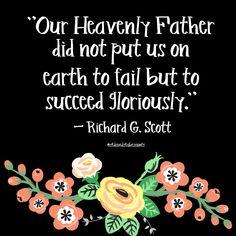 #motivationmonday #JesusChrist #ShareGoodness #stdavidstake