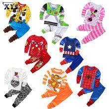 Baby Cartoon, Cute Cartoon, Kids Girls, Baby Kids, Pyjamas, Baby Flannel, Pajama Suit, Costume, Comics